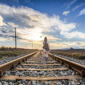 rail-2803725_960_720