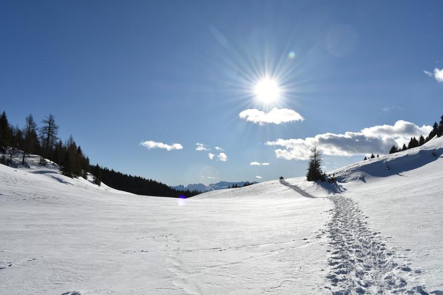 snow-3072379_960_720