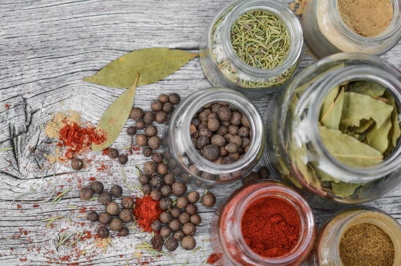 spices-2548653_960_720.jpg