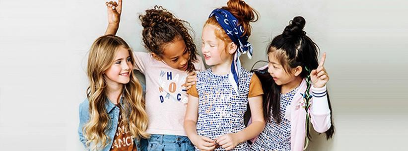 shopthelook-meisjeskleding-puurvangeluk