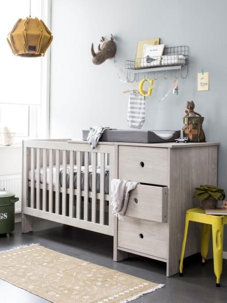 babykamer-jongens-inspiratie-puurvangeluk