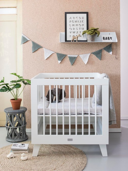 babykamer-inspiratie-kids-puurvangeluk
