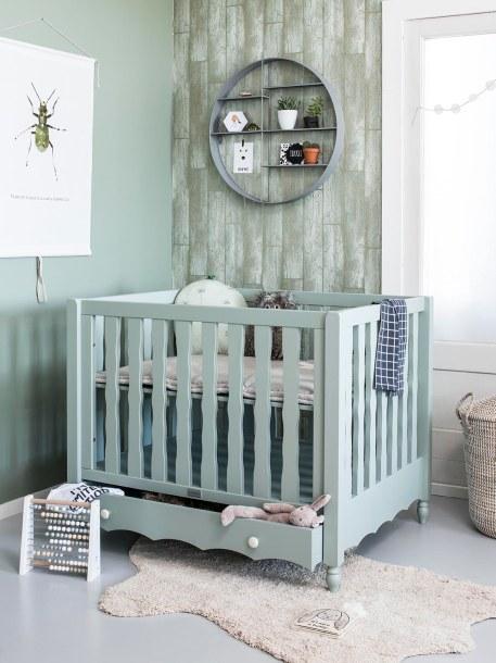 babykamer-inspiratie-jongens-groen-puurvangeluk