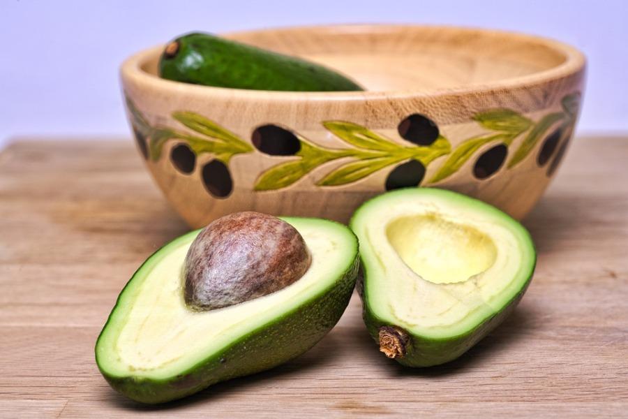 avocado-magnesium-puurvangeluk