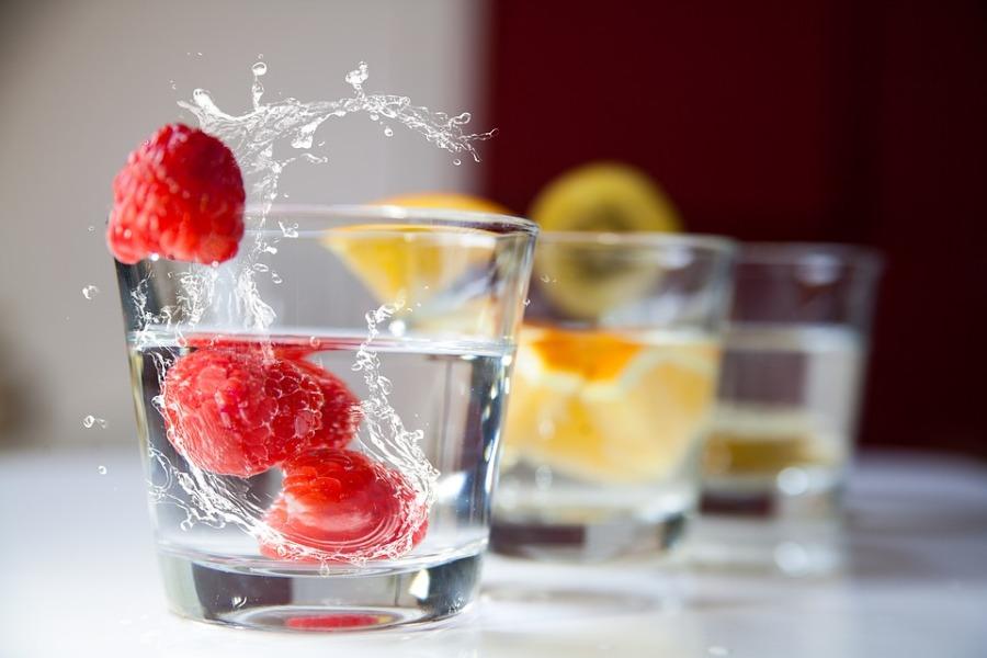 beverages-2914497_960_720