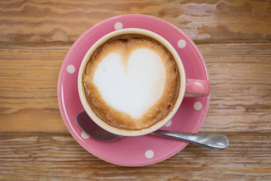coffee-1583550_960_720
