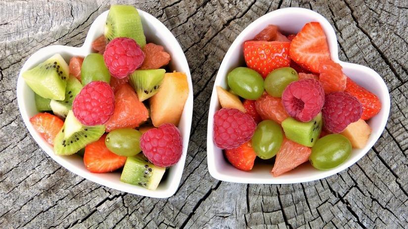 fruit-magnesium-puurvangeluk