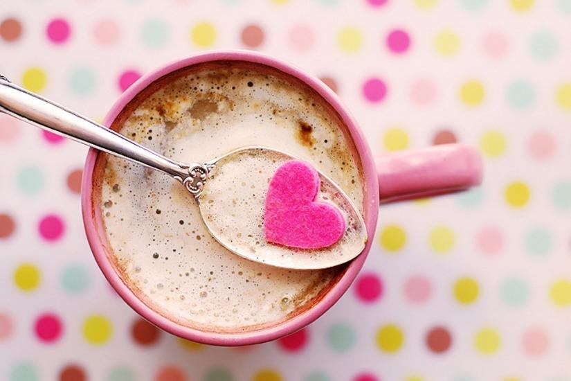 valentijnsdag-cadeautips-puurvangeluk