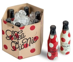 lolea_picnic_pack_8_bottles_n.1_n.2