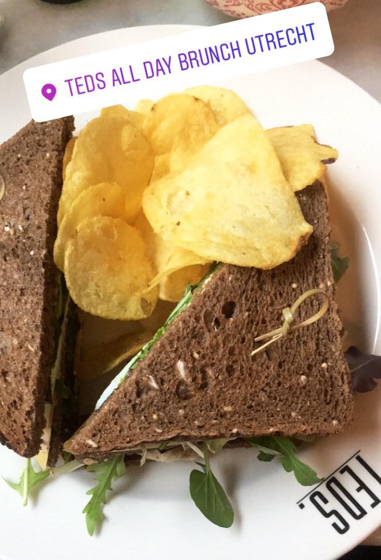 hotspot-lunch-teds-puurvangeluk