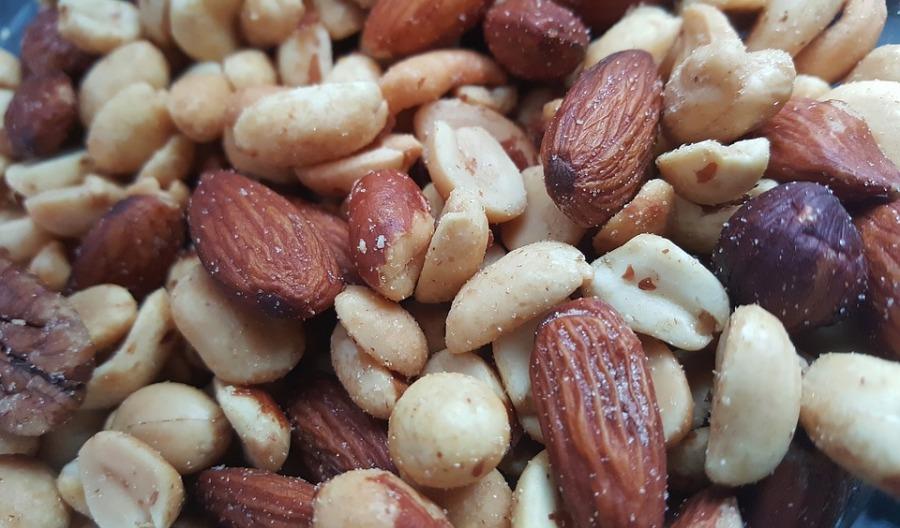 noten-magnesium-puurvangeluk