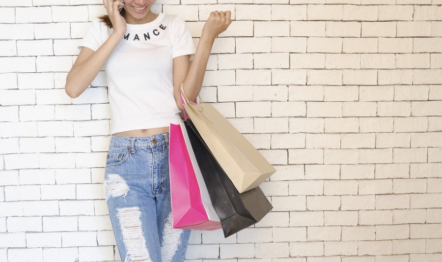 shops-online-shoppen-puurvangeluk