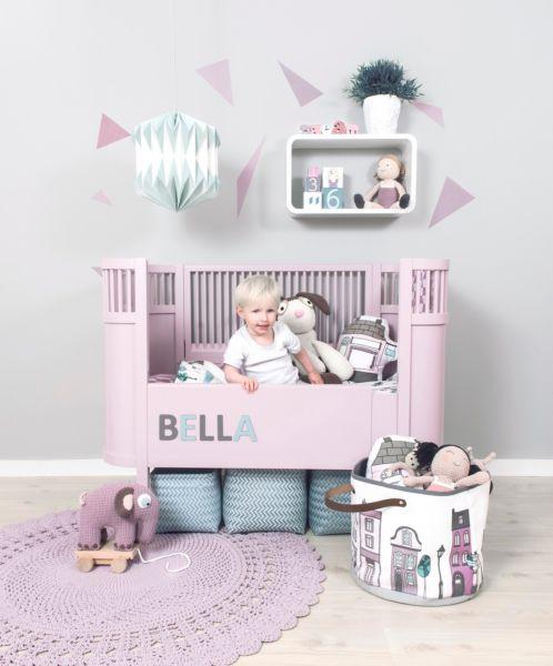 babykamer-inspiratie-meisjes-puurvangeluk