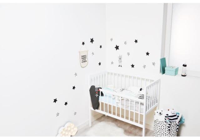 babykamer-inspiratie-zwart-wit-puurvangeluk