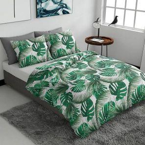 wake-up-bedding-botanical-garden