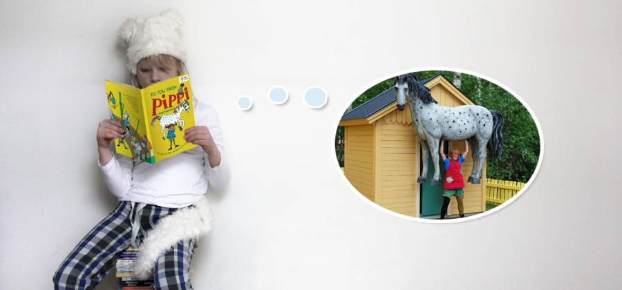 kinderboekenhelden - reizen - puurvangeluk