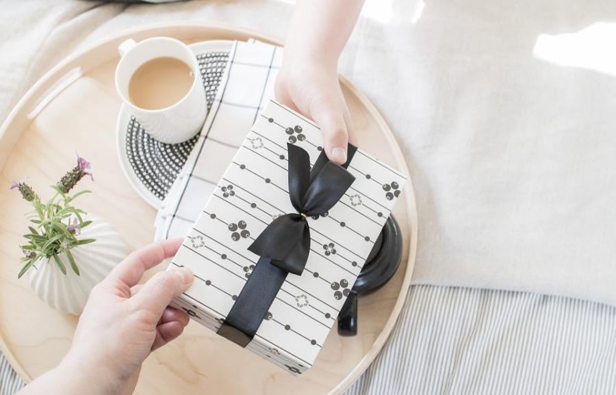 moederdag-tips-cadeau-puurvangeluk
