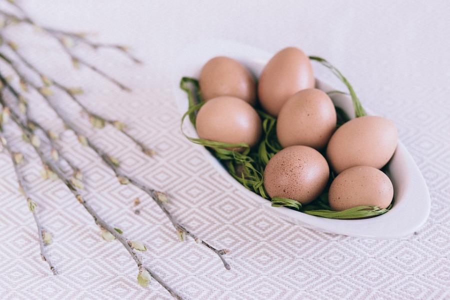 eieren-pasen-puurvangeluk