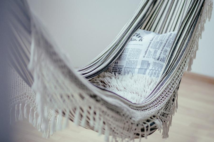 hammock-2589814_960_720