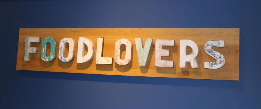 foodlovers - kookworkshop - epe - puurvangeluk
