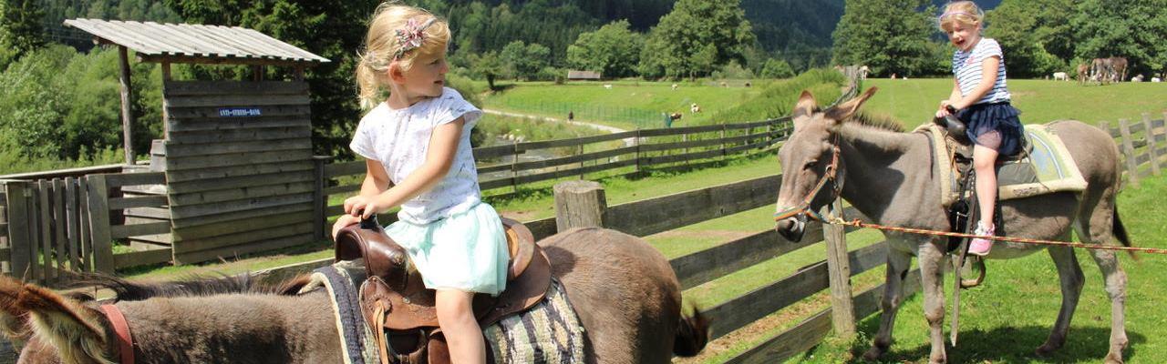 rondreis - kinderen - puurvangeluk