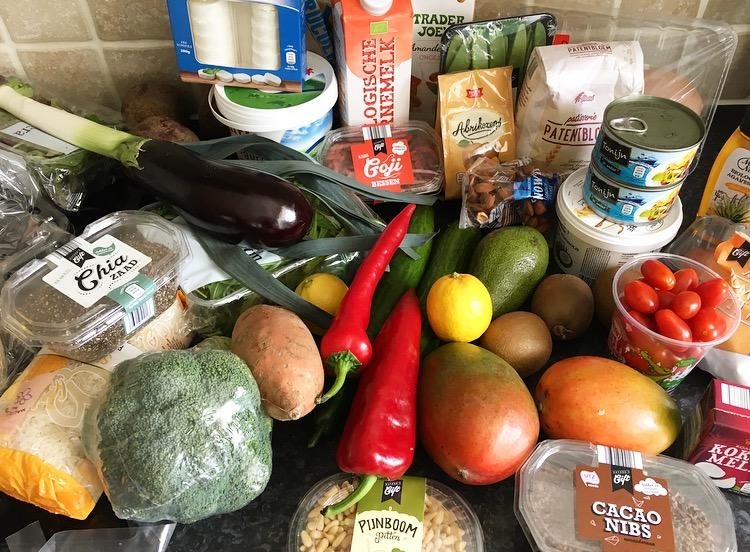 gezonde-recepten-healthy-food-puurvangeluk