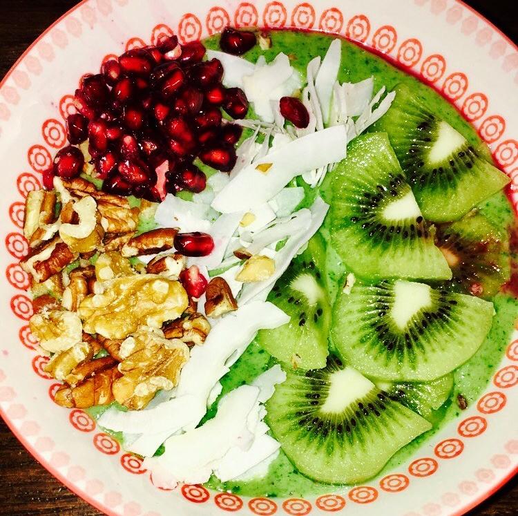 granola-recept-puurvangeluk