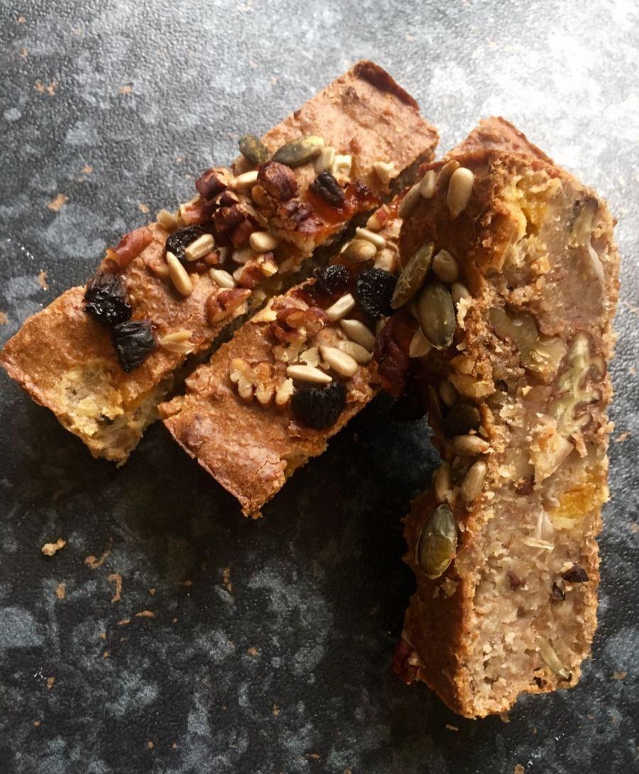 bananenbrood-recept-puurvangeluk