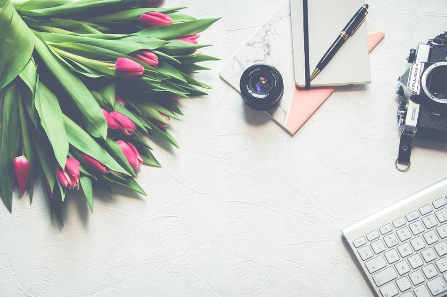 bloemen-bestellen-geur-kleur-puurvangeluk