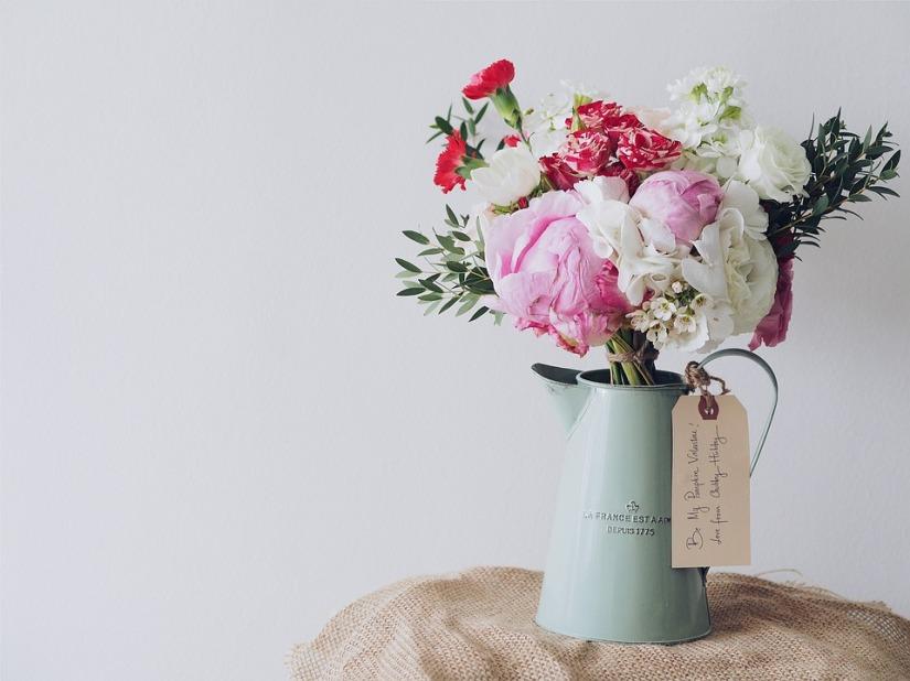bloemen-huis-bestellen-puurvangeluk