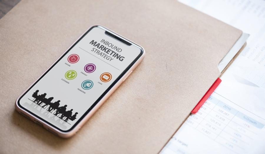 stappenplan-strategie-ondernemer-puurvangeluk