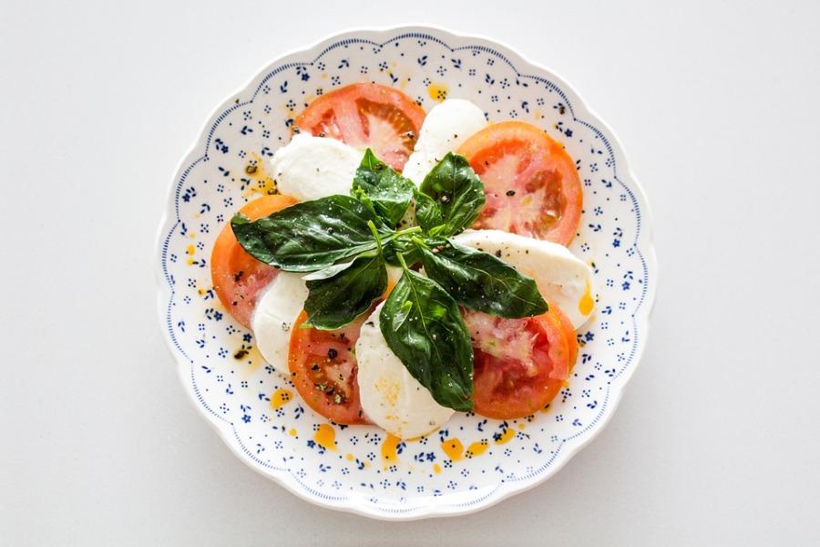 salade-vegetarische-recepten-puurvangeluk