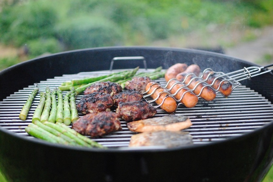 bbq-tips-adviezen-puurvangeluk