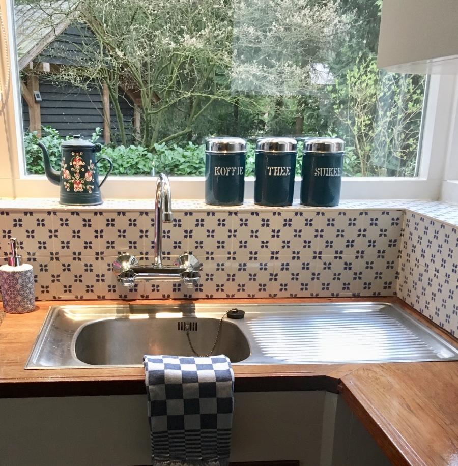 keuken-bed&boshuisje-puurvangeluk