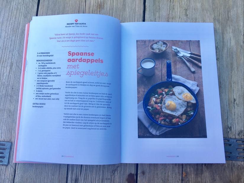 relax-mama-kookboek-puurvangeluk