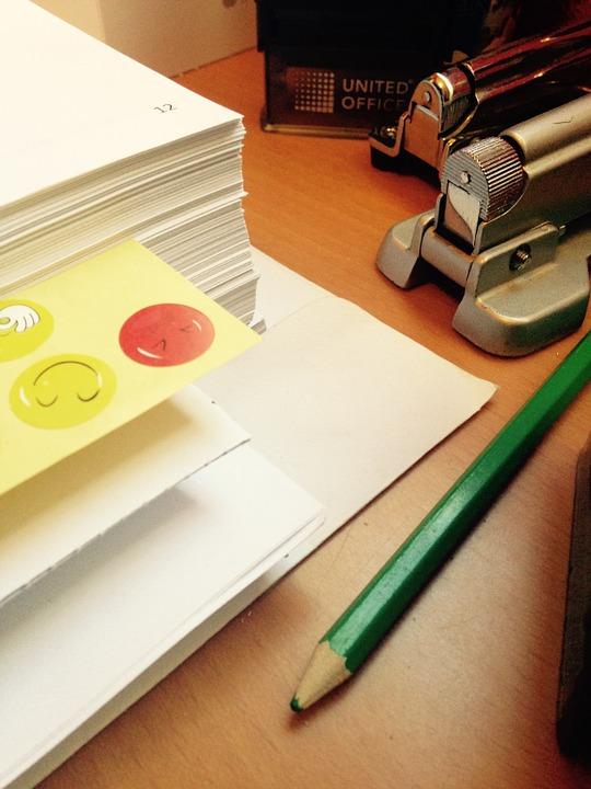 stickers - zichtbaarheid - puur van geluk