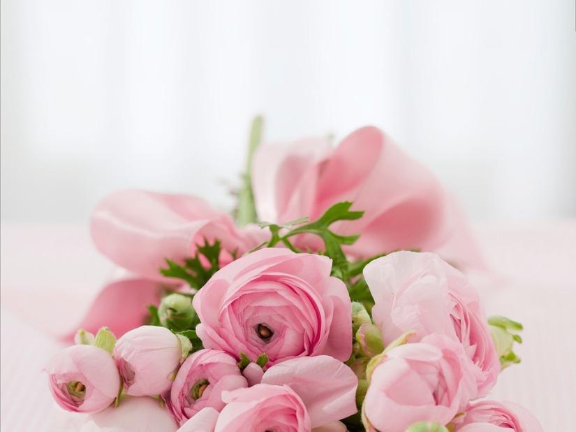 bloemen-bestellen-online-kleur-puurvangeluk