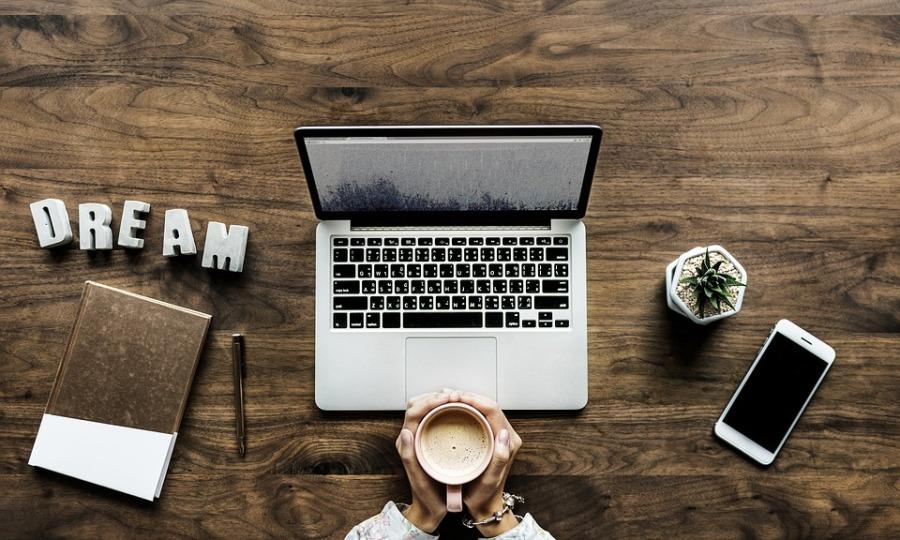 ondernemen-klanten-opdrachten-puurvangeluk
