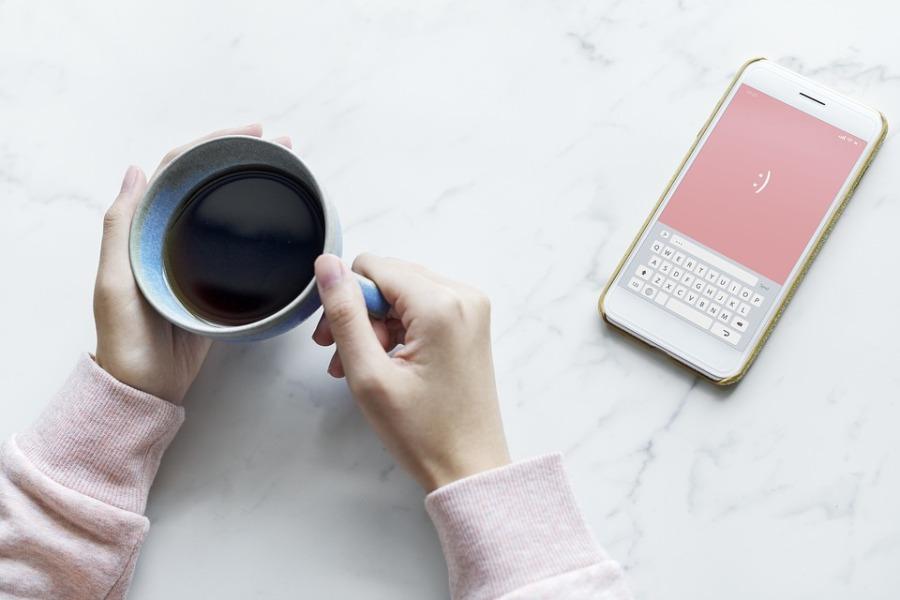 tips-minderen-telefoongebruik-puurvangeluk