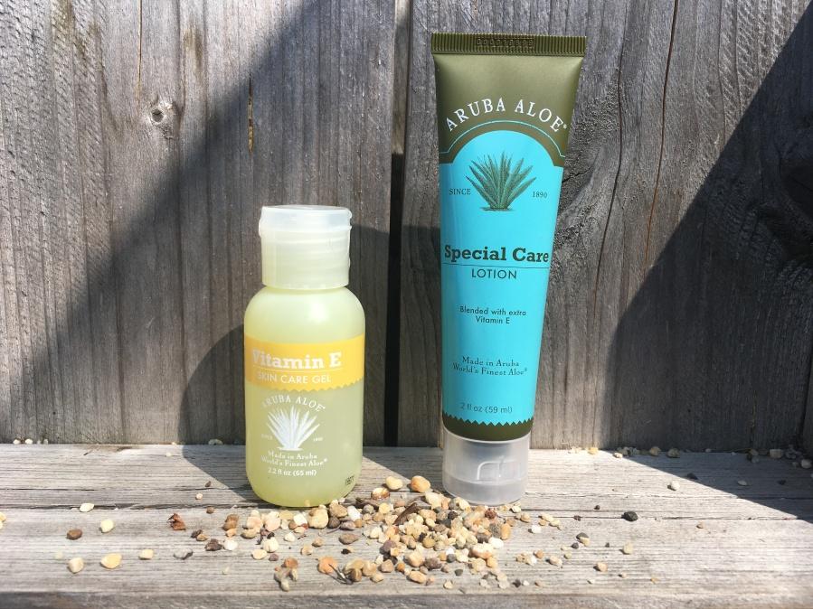 aruba-aloe-huidverzorging-puurvangeluk