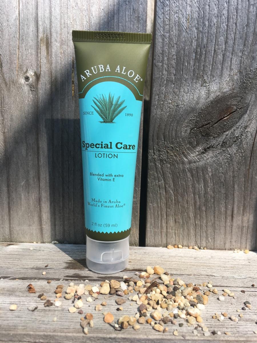 special-care-lotion-verzorging-puurvangeluk