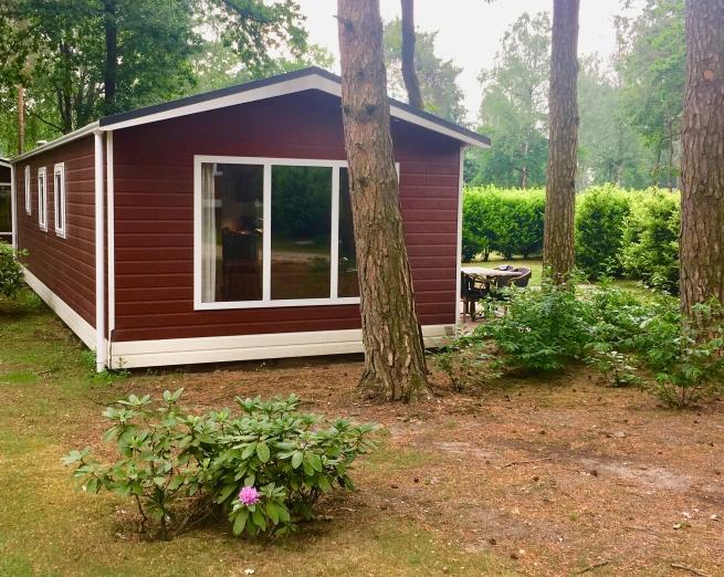vakantiepark-het-liederholt-wellness-chalet-puurvangeluk
