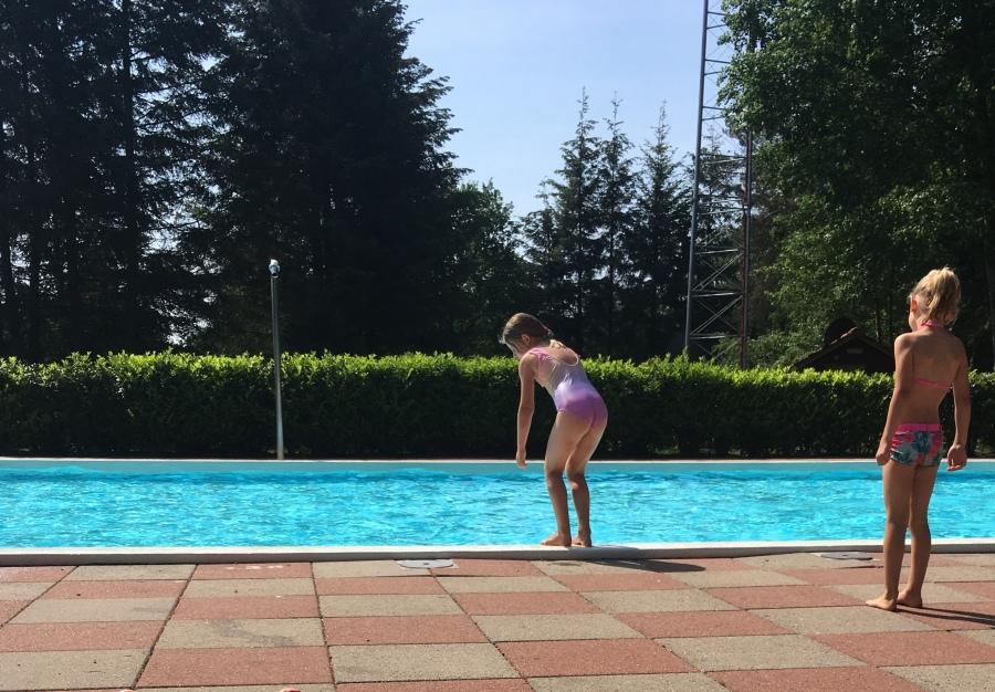 zwembad-lierderholt-wellness-puurvangeluk