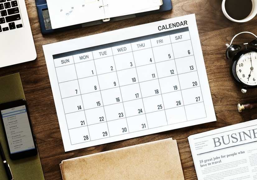 planner-tips-stress-puurvangeluk