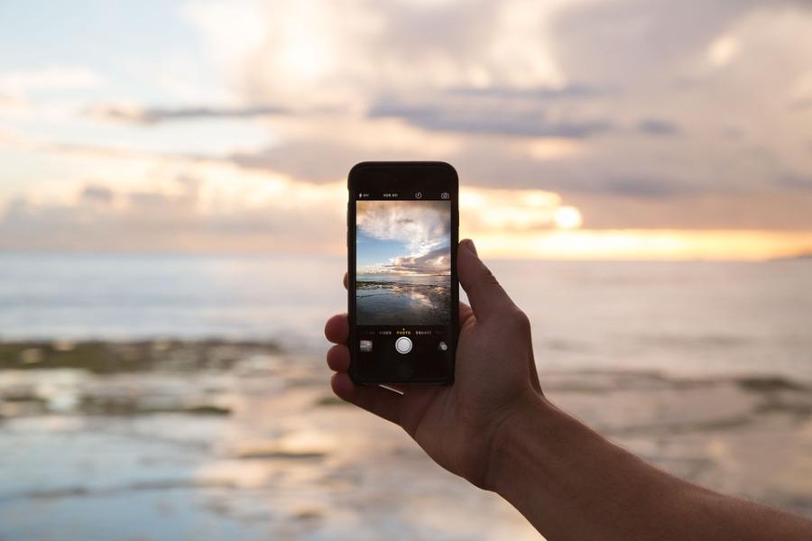 telefoongebruik-5-tips-verminderen-puurvangeluk
