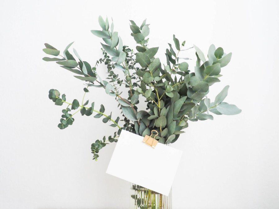 moederdag-tips-cadeau-top10-puurvangeluk