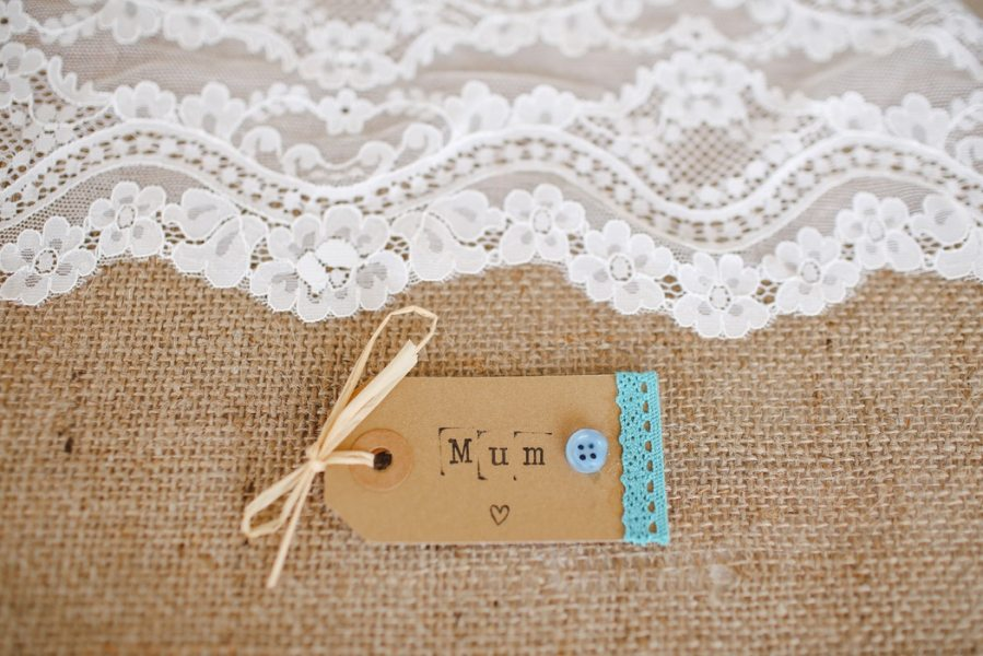 moederdag-tips-cadeau's-puurvangeluk