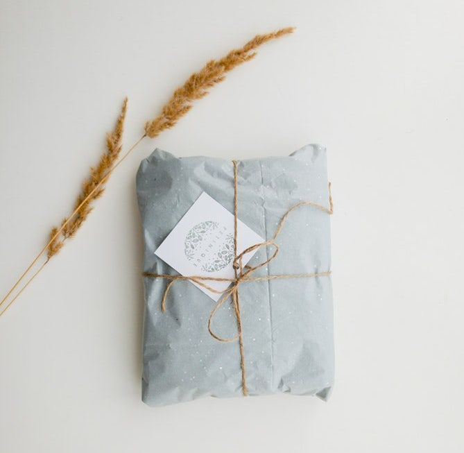 moederdag-top10-cadeau's-puurvangeluk