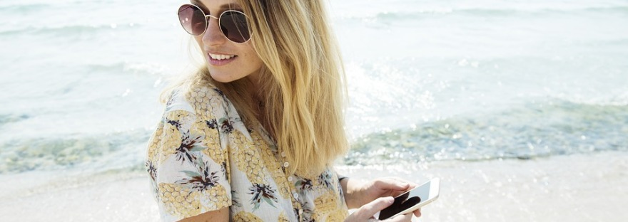 telefoongebruik-tips-minderen-telefoonverslaafd-puurvangeluk