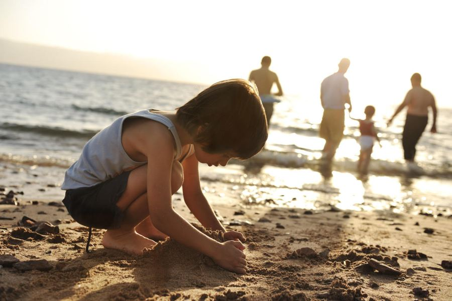 weekendjeweg-metkinderen-puurvangeluk